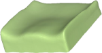 M-HQAS99.00.221-01
