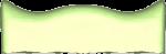 M-HQAS99.00.221-03