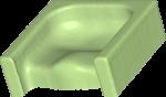 M-HQMS99.00.213-01
